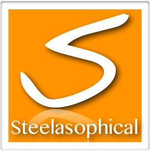 Steelasophical