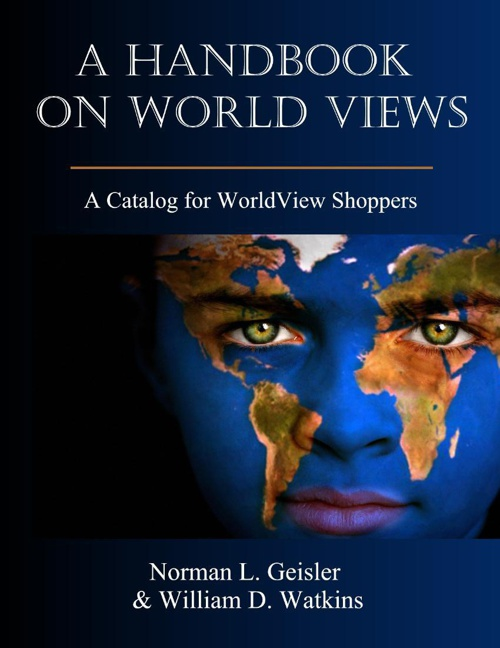 A Handbook On World Views
