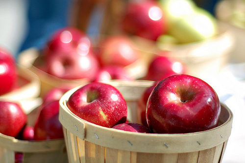 apple-basket-picture1