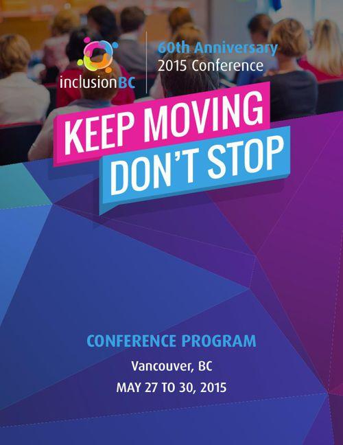 InclusionConference2015-WEB-4