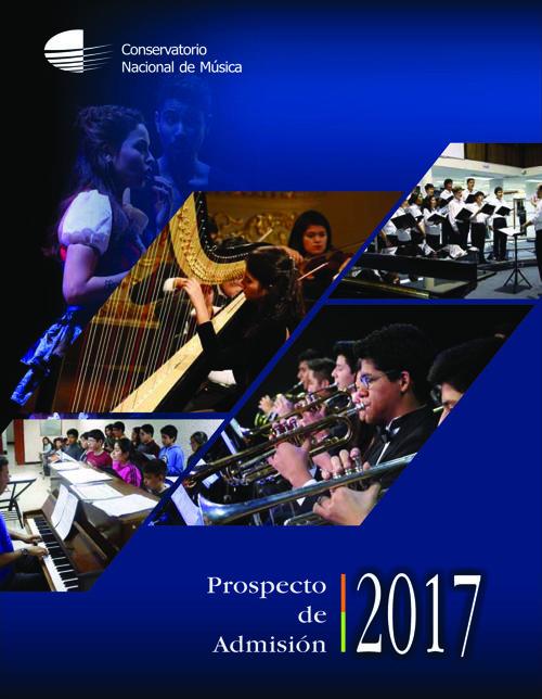 PROSPECTO FINAL 2017 TERMINADO