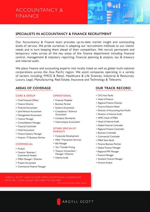 Copy (2) of Argyll Scott - APAC Accountancy and Finance