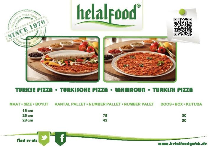 Helalfood