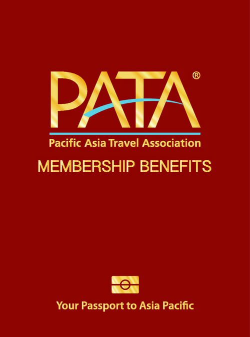 PATA Membership Benefits