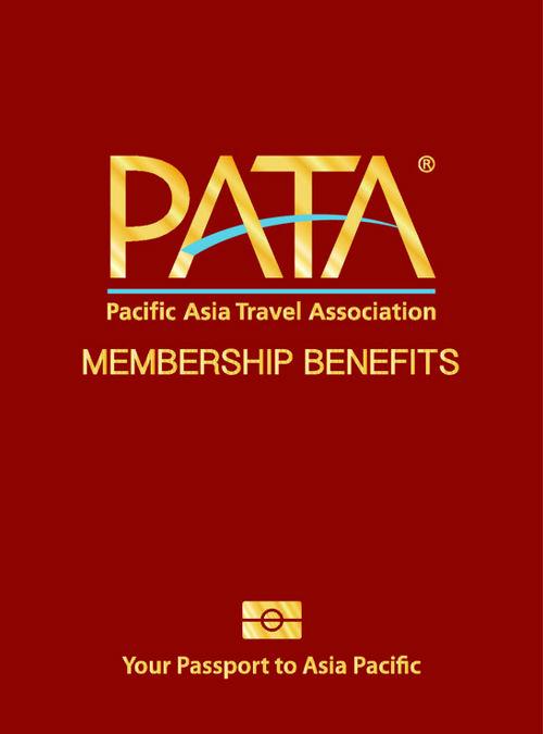 PATA Membership Benefits