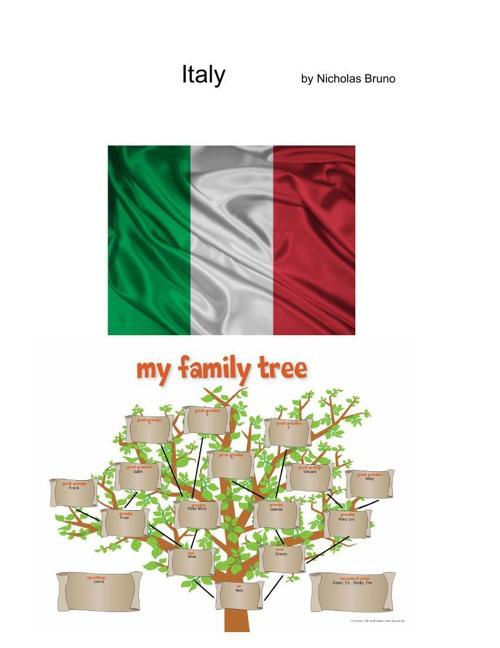 ItalyNB