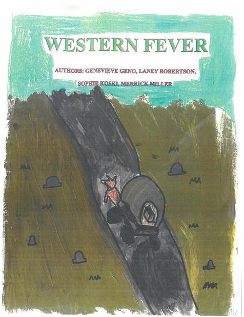 WesternFavor