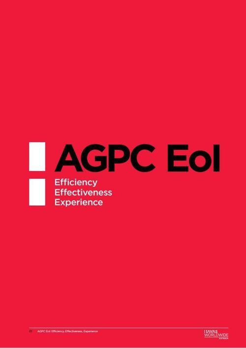 AGPC_EoI_v1
