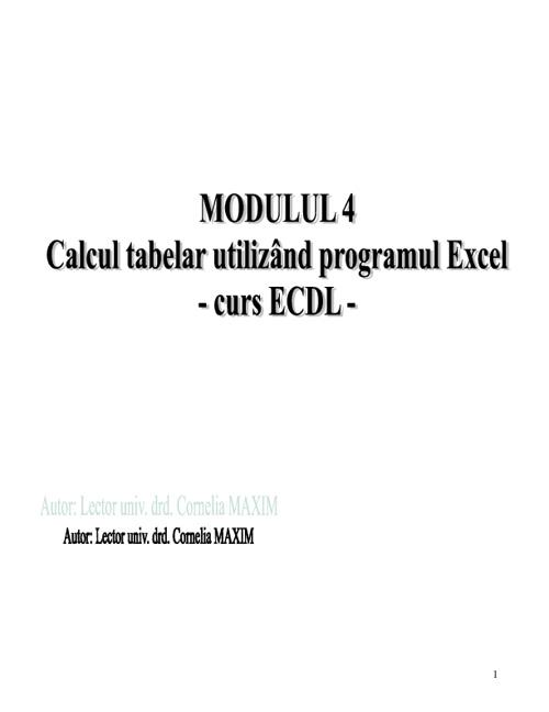 Copy (3) of Copy of New Flip 165