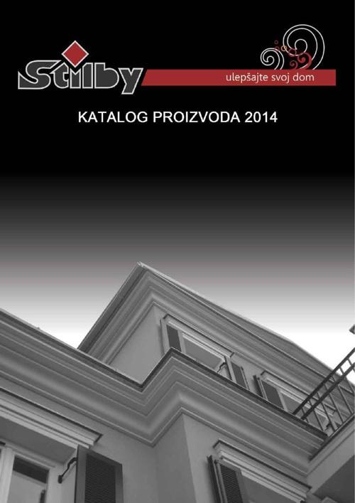 stilby-katalog-2014.pdf