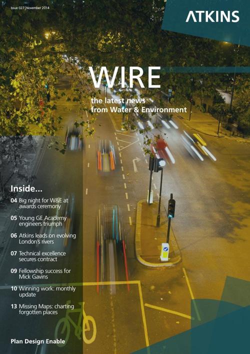 Wire_Nov_2014