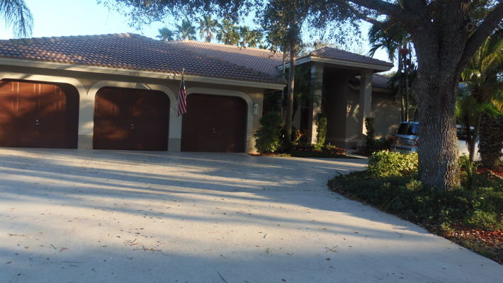 6470 NW 98th Ln, Parkland, FL 33076-2326, Broward County