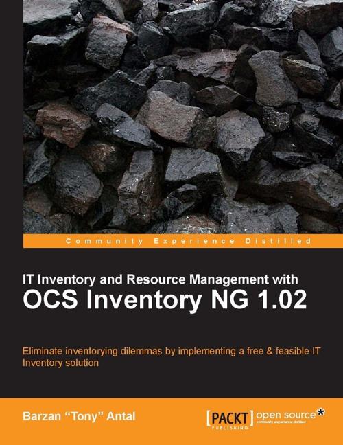 IT Inventory
