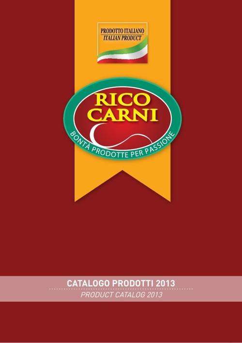 brochure2013RicoCarniWeb