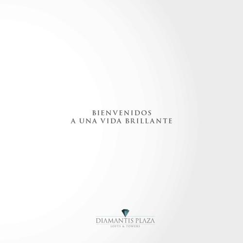 Diamantis Plaza