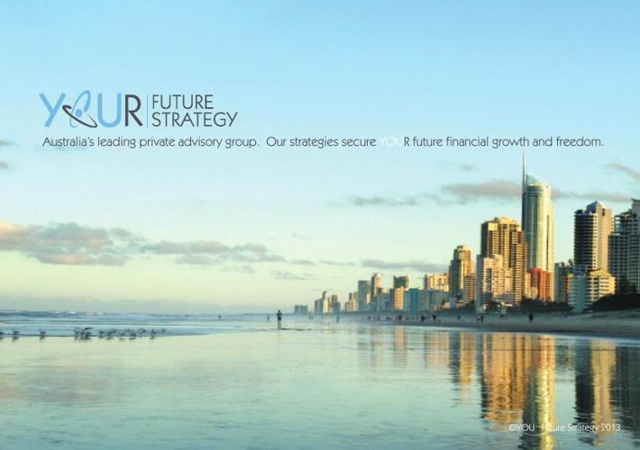YFS_Corporate_Brochure