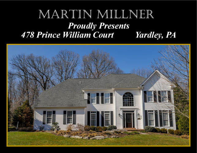 Brochure 478 Prince William Court in Yardley