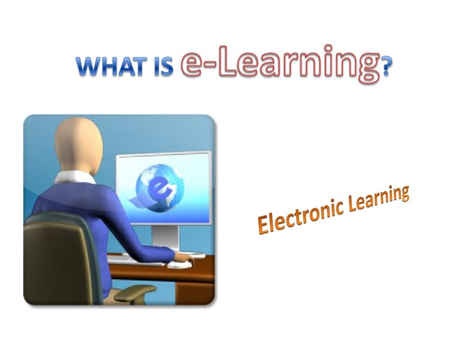 CLM5064 Technology for Teaching & Learning