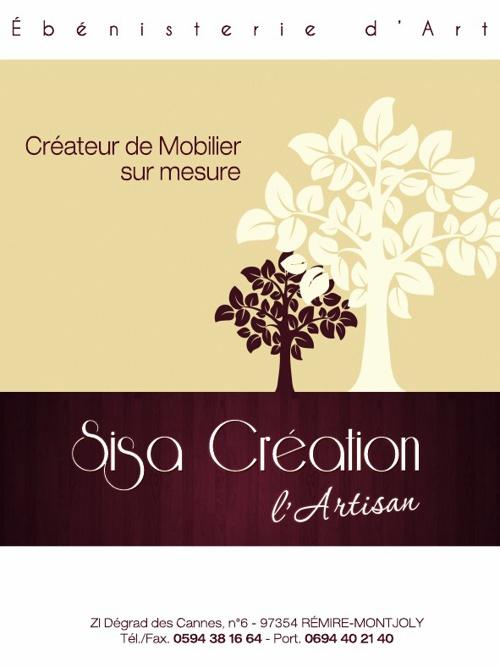 Flipbook SISA CREATION