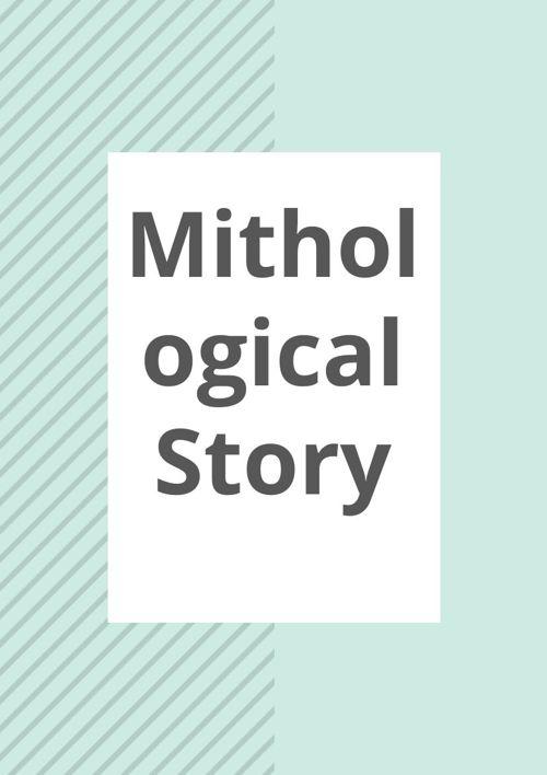 Mithological
