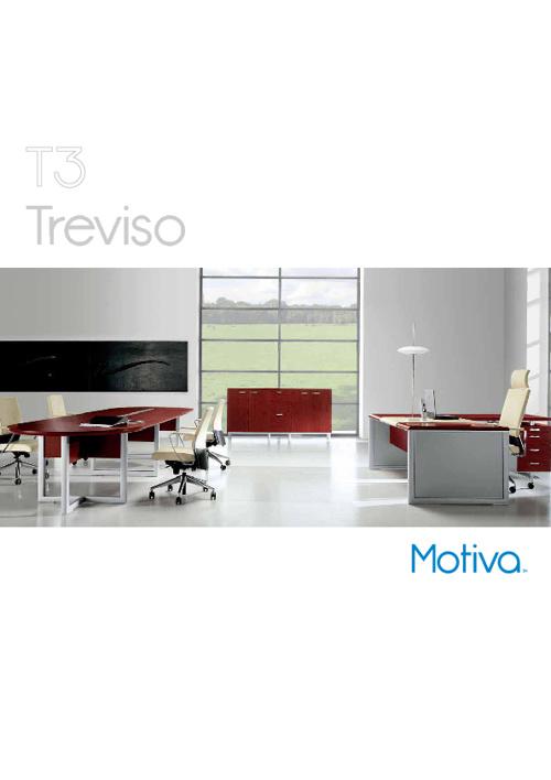 Motiva_Treviso T3