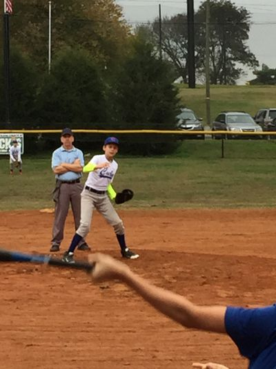 Max Pitching Fall 2015 (3)