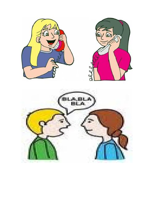 LAMINAS COMUNICACION