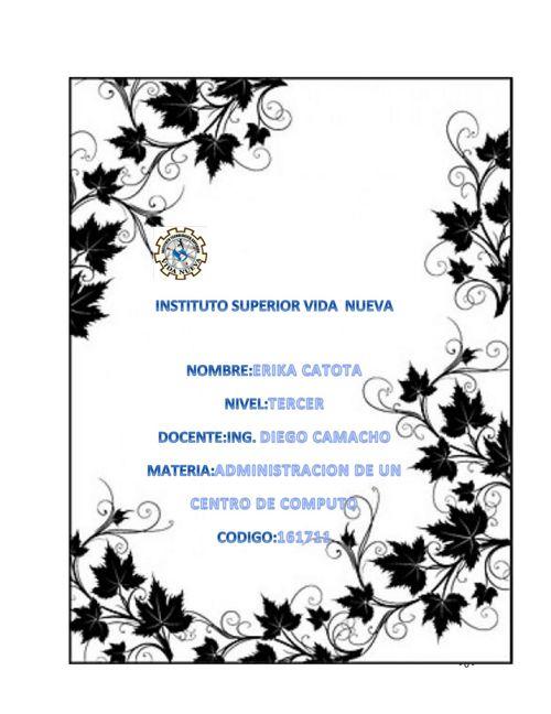 libro-digital 2