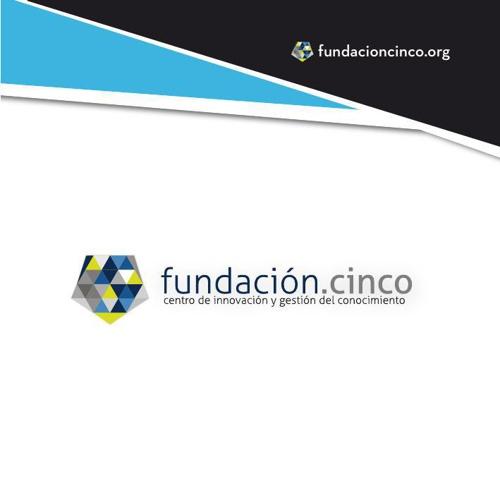 Revista Fundación Cinco