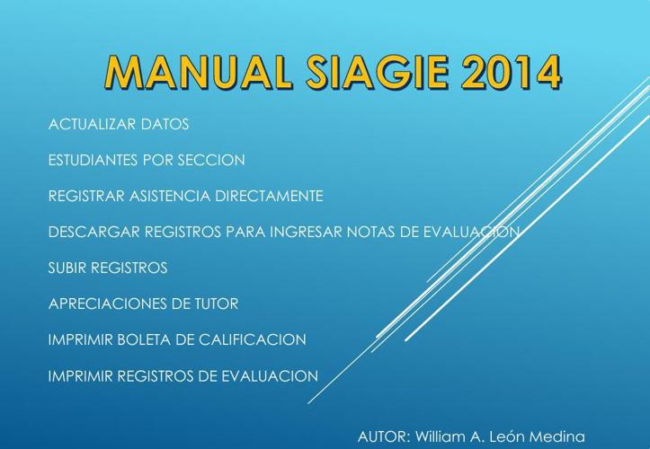manual notas5