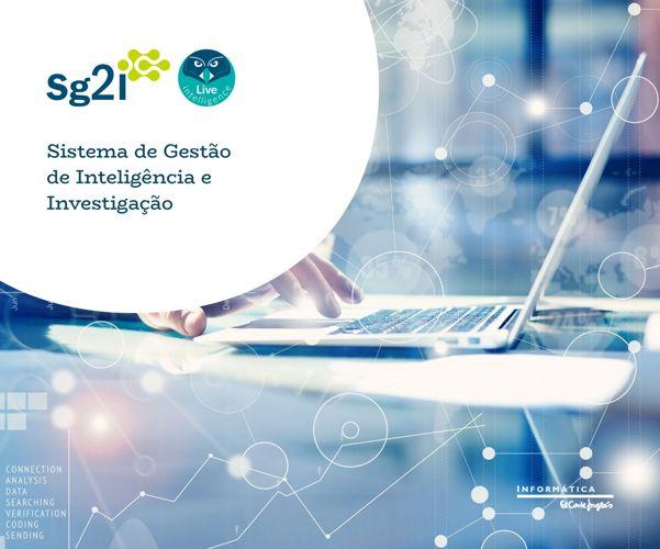 Folleto_Live Intelligence