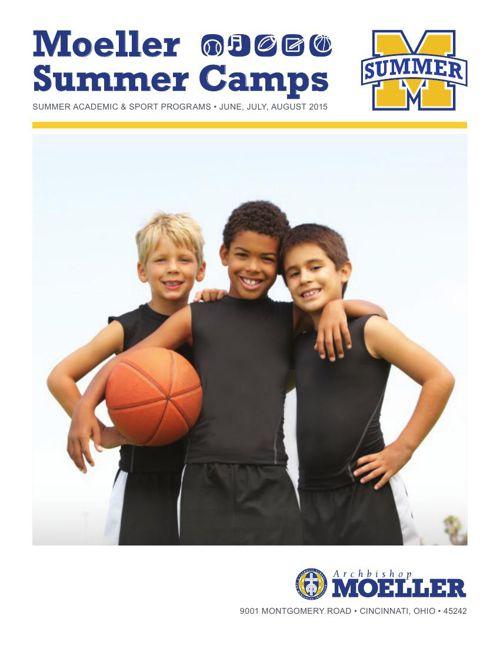 MHS_SummerCamp_Review_ToFlip
