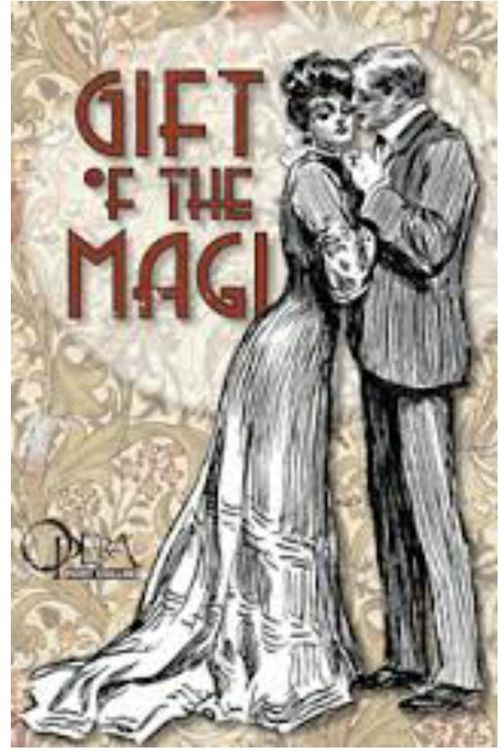 1-the_gift_of_the_magi_0