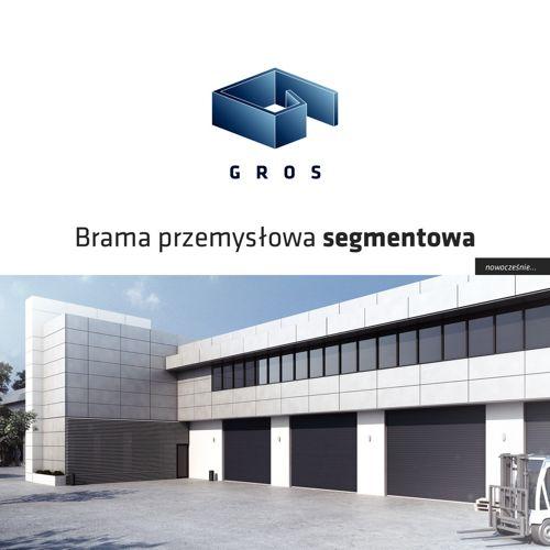 Bramy_przemyslowe_ulotka