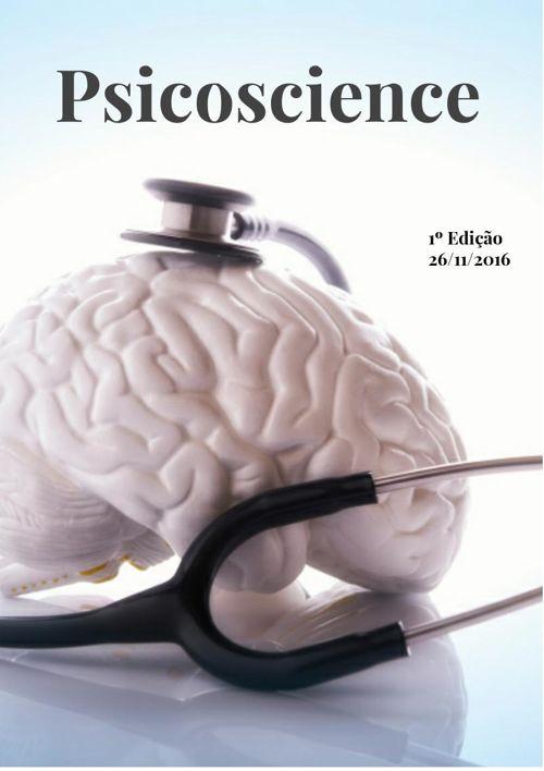 Psicoscience