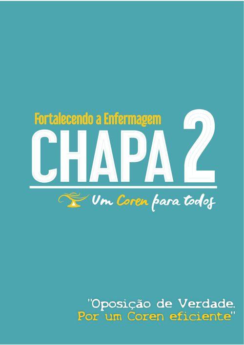 Revista_Chapa2