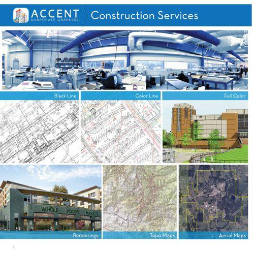 acg portfolio book