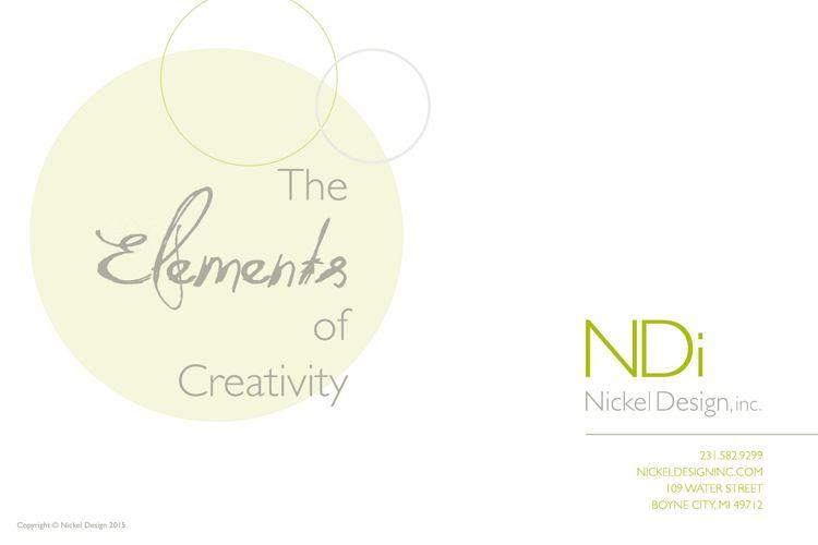 NDI Presentation