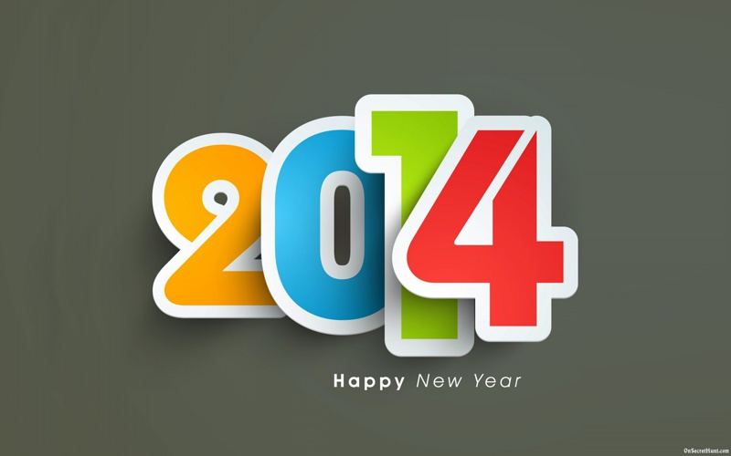 3d-happy-new-year-2014-wallpaper