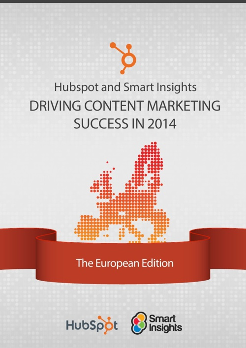 Copy of HubSpot_Smart_Insights_Content_Success_2014[1]