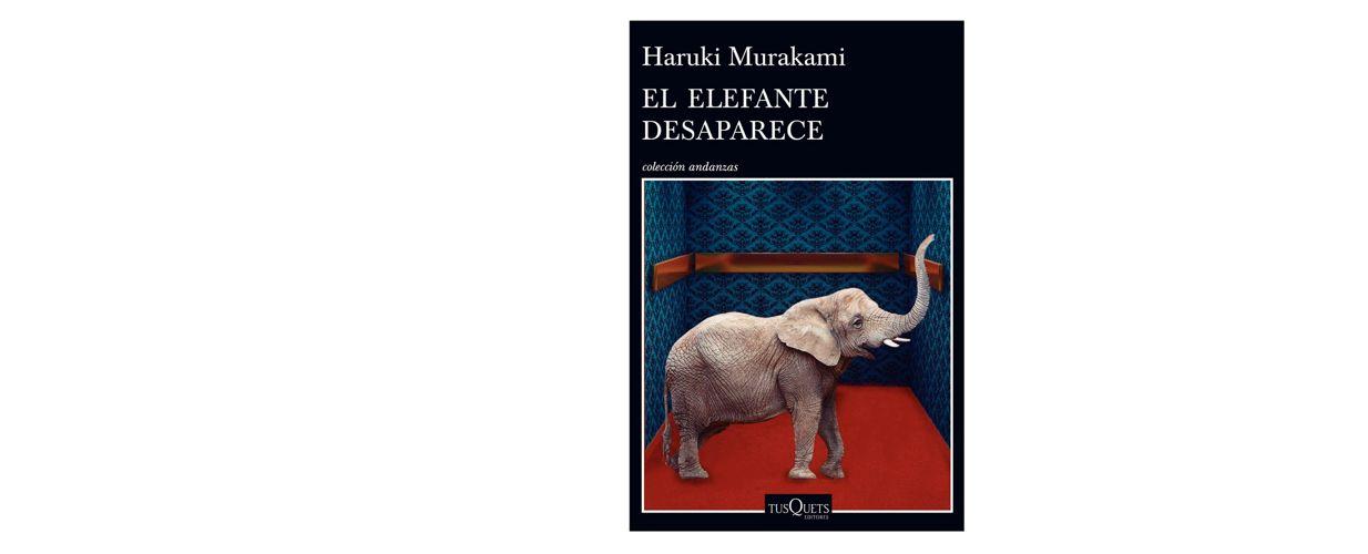 fragmento-el-elefante-desaparece