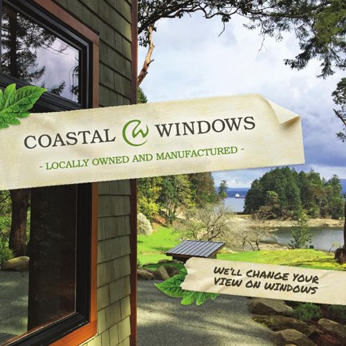Coastal Windows_Booklet