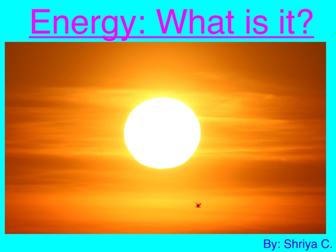 Waldrip energy what is it