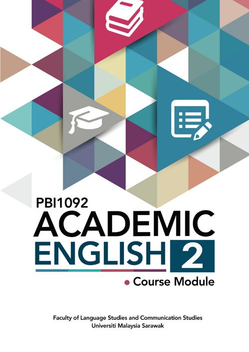 Module Intro and Unit 1a