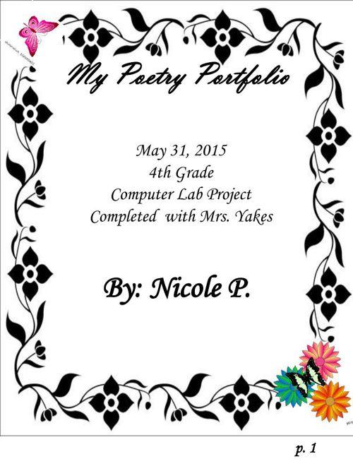 poetry_portfolio_2015_Nicole