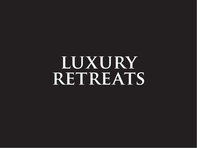 LR Resorts Brochure