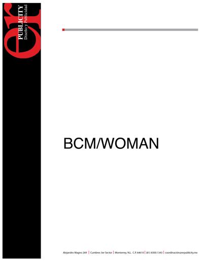 Copy of PUBLICACIONES BCM-GP-EM