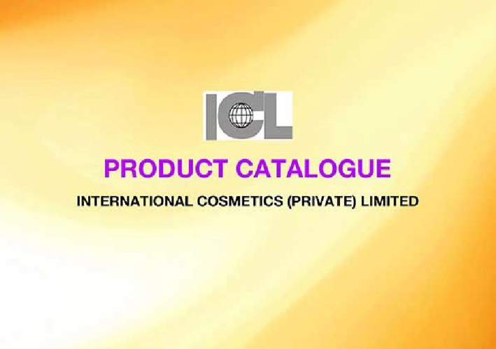 ICL New