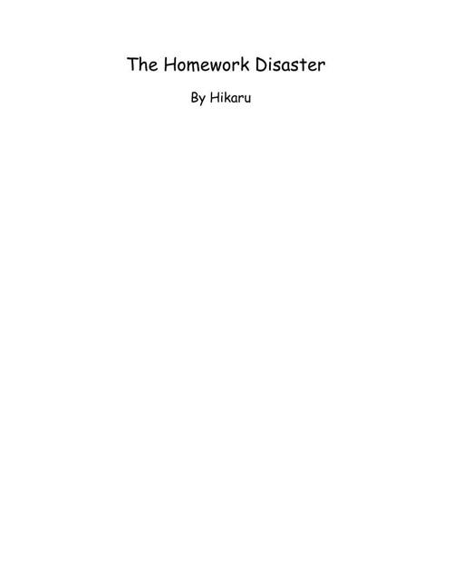HikarusRealisticFiction (1)