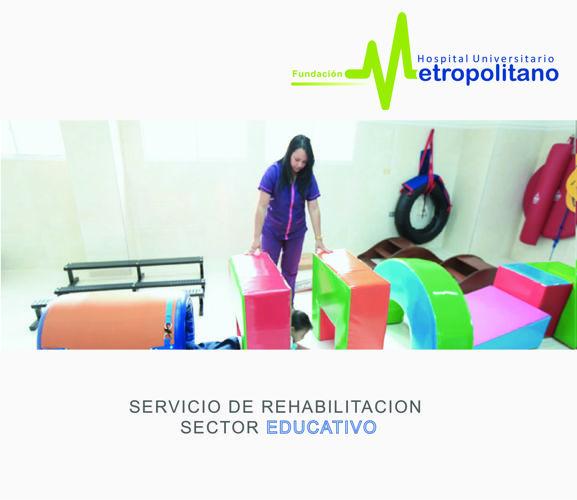 portafolio rehabilitacion 2222